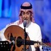 عبدالمجيد عبدالله - ألف مرة | عود