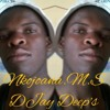 Burna Boy-Soke[Nkojoana.M.S[Dj Deep's][Slow Jam Remix][2016].mp3