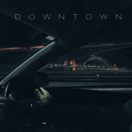 Downtown (Prod. Miracle)