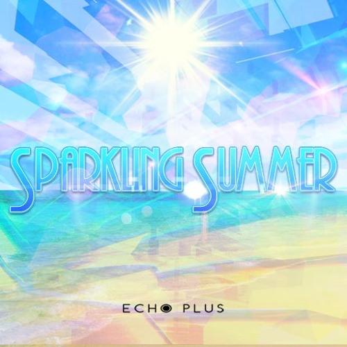 Sparkling Summer