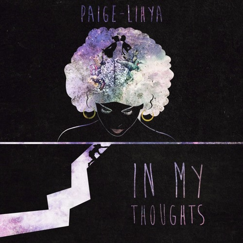 In My Thoughts EP