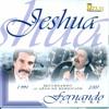 05 - Oh, Gloria A Dios. (Nueva Versión) - Pr. Fernando Claure