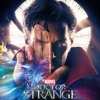 Hi-Finesse - Catalytic (Doctor Strange Trailer Music)