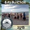 EDU BUSCHOLL @ TAG AM MEER 2013 | INSEL RÜGEN