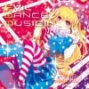 EViL DANCE MUSIC!!-XFD-