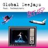 Get Up! (Tribalectric Rap Short Mix) ft. Technotronic