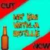 Hit Em With A Bottle - DJasonLs (Original Mix)