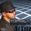 Dany -L - I'm Loving Freestyle