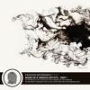 Pattern Drama - Ubud
