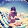 Oguzhan Yalaz - Turkish Pop Mix (22.07.2016)