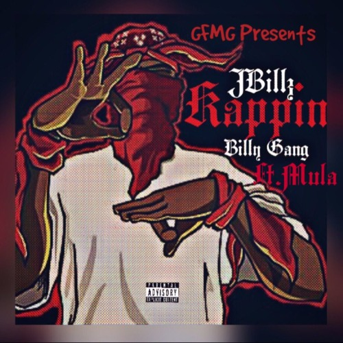 Kappin x Jbillz ft.Mula Prod.Busthead