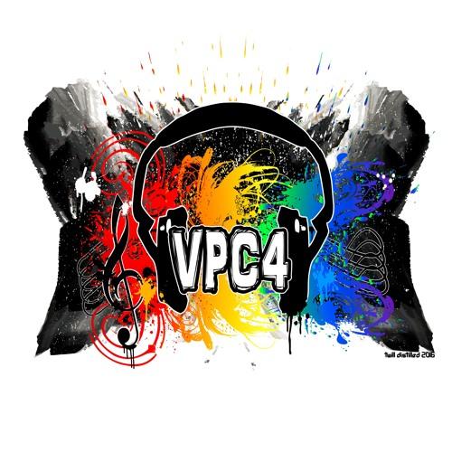 VPC4 - Round 2