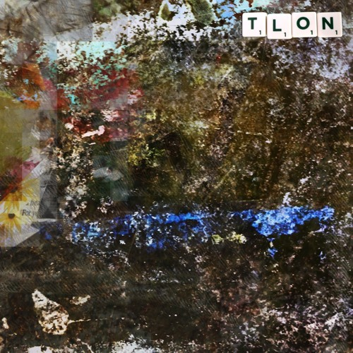Several Futures In Reverse (APHELION001 / Tlön : Chapter II)