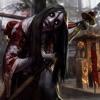 Killer Instinct - Hisako Theme