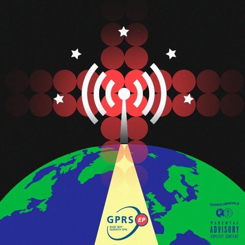 Basic Boy & GLEBASTA SPAL — GPRS EP