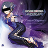 Download Hotel Moonside (Serji Remix) Mp3