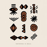 Sea Moyá - Nothing Is Real