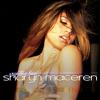 In My Nighttime Land - Sharyn Maceren