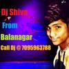 Hulala { Express Raja } Mix By Dj Shiva