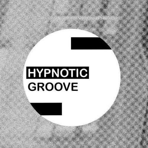 Hypnotic Groove guest mixes