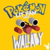 Pokemon GO - Wallaby Remix | FREE DOWNLOAD