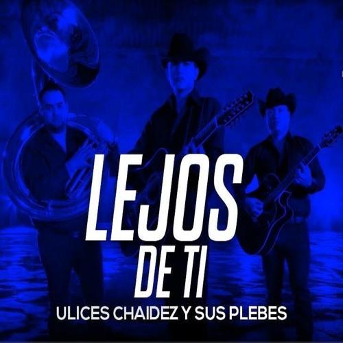 Lejos De Ti 2016 Chords