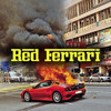 Red Ferrari Ft Atmosfoundalice And Mari [prod By Kirk Boi] Mp3