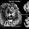 Bling Bling Salaam Namaste - djmandeep(DBP)