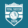 The future of the Total Soccer Show ...