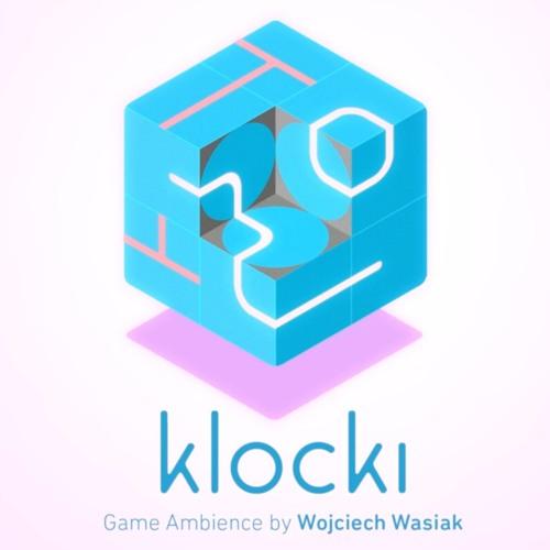 """klocki"" OST"