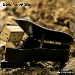 Beat In A Box