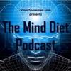 The Mind Diet 103 - Michala Hulme 'Nature vs. Nurture'