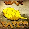 Wax Paper ft. Ish1da [Prod. Herb Marquis]