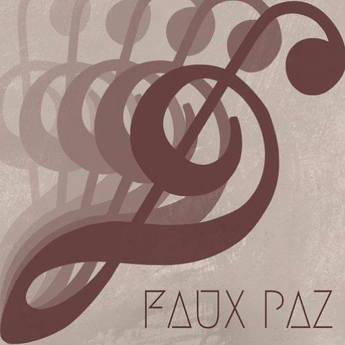 Faux Paz