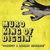 D.O.A DEATH OF AUTOTUNE INSTRUMENTAL (DJ Muro & Mitsu The Beats edit)