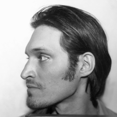 Awkward Celebrity Encounters: Vincent Gallo