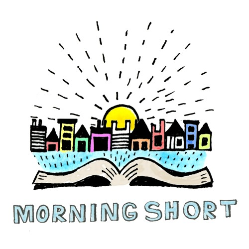 """Morning Short - 60: """"The Adopted Son"""" By Guy de Maupassant"""