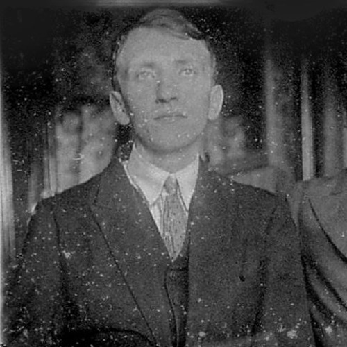 Awkward Celebrity Encounters: Maurice Blanchot