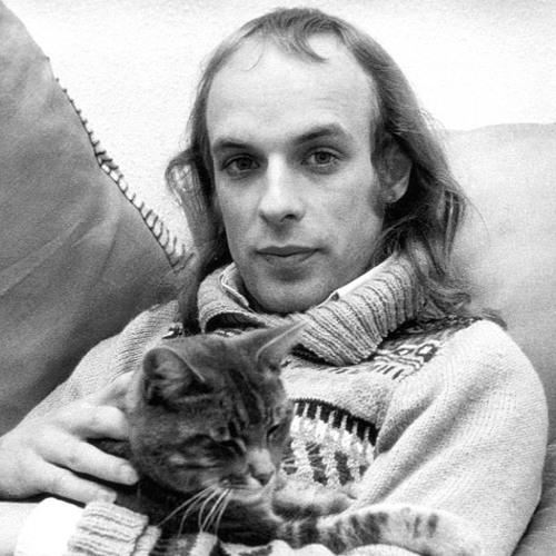 Awkward Celebrity Encounters: Brian Eno