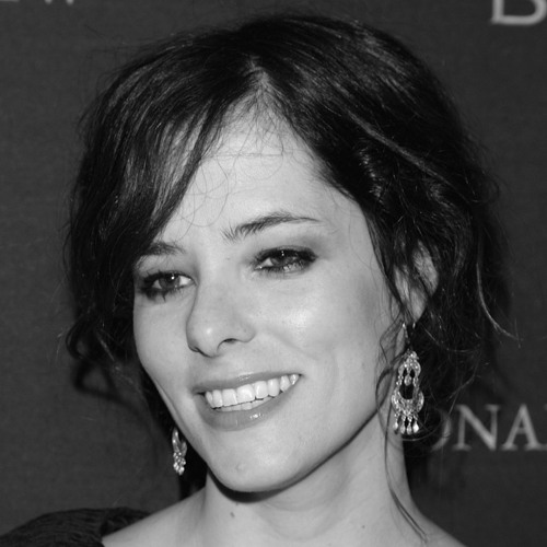 Awkward Celebrity Encounters: Parker Posey