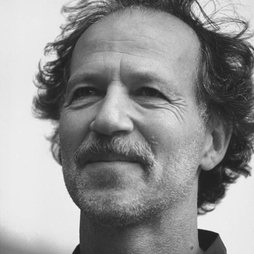 Awkward Celebrity Encounters: Werner Herzog
