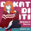 Dekat di Hati (REDSHiFT Remix // Kimunyu Ver.)