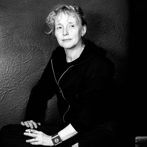 Awkward Celebrity Encounters: Claire Denis