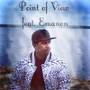 Download Point Of View feat. Emanon Produce by Sixman Mp3