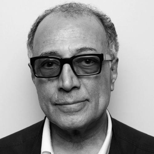 Awkward Celebrity Encounters: Abbas Kiarostami