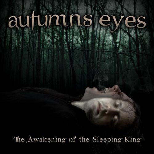 The Awakening of the Sleeping King