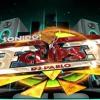 Sonibanda Mix. Dj Pablo (s0nid0 3clips3 2016)