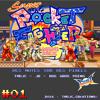 Super Pocket Fighter MiniMix 01 : Street Fighter sur GameBoy