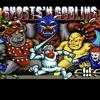 Ghosts 'N Goblins C64 - Main Theme (remix)