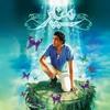 Download أغنية مع انأحدث أغاني الكينج محمد منير من مسلسلالمغني رمضان 2016 Mp3